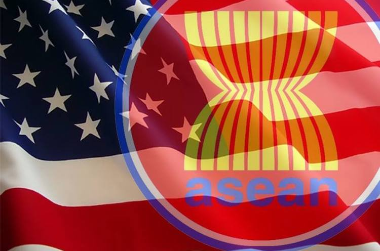 Image credit: US Asean Mission