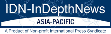 IDN-InDepthNews - Asia-Pacific