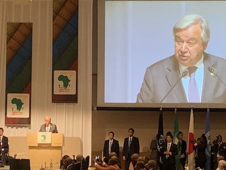http://webtv.un.org/watch/ant%C3%B3nio-guterres-secretary-general-on-african-development-at-ticad7/6079633972001/