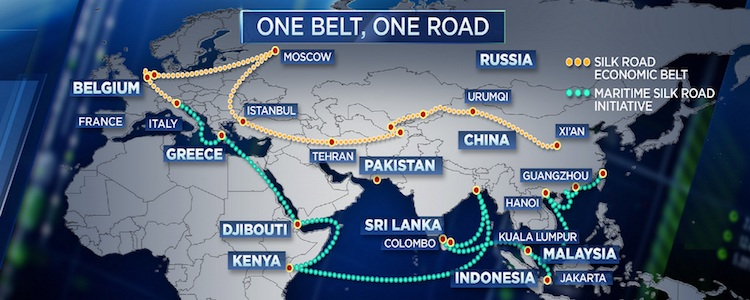 One Belt One Road – A Unique Opportunity For Sri Lanka - IDN ... Unique Road Map on unique library, unique room, unique compass, unique city map, unique rock, unique globe, unique treasure map, unique state map, unique architecture, unique new york, unique restaurants,